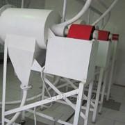 Мукопросеиватель А6-ПМТ фото
