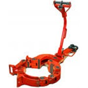 Буровое оборудование Оборудование для добычи нефти Оборудование для подземного капитального ремонта скважин фото