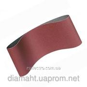 Бесконечная наждачная лента для шлифовки 75x457 P100 фото