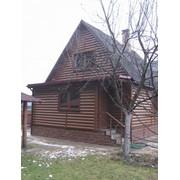 Строительство веранд и пристроек к дому фото