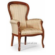 Итальянское кресло, Ferro Raffaello фото