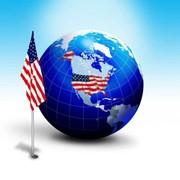 Регистрация и сопровождение иностранных компаний фото