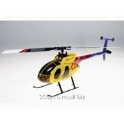 Радиоуправляемый Вертолет Nine Eagles Solo Pro 127 фото