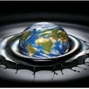 Нефть сырая Ивано-Франковск, Ивано-Франковская область фото