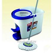 Швабра для легкой и быстрой уборки,Tornado Mop Neco фото
