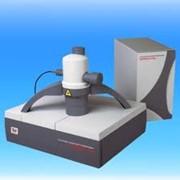 Комплексы для лазерной маркировки фото