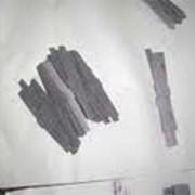 Пружины плоские концевых и диафрагменных уплотнений фото