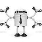 Автоматические телефонные опросы. Анкетирование. фото