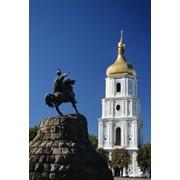 Тур выходного дня «Львов – жемчужина Украины» фото