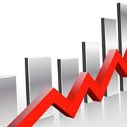 Кредитний рейтинг боргового інструменту (кредитный рейтинг долгового инструмента) фото