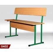 Мебель для столовой 0402 фото