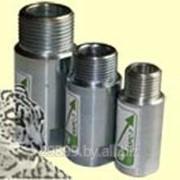 Термозапорный клапан КТЗ-20 -00(01) Барс-7 фото