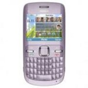 Телефон Nokia C3 фото
