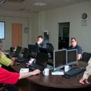 Тренинг-семинар Прибыльный бизнес в режиме он-лайн фото