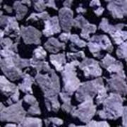 Кокс литейный фото