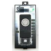 Ароматизатор воздуха на дефлектор Slim альпийская свежесть фото