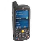 Терминал сбора данных Motorola MC67 фото