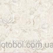 "Обои ""Афродита декор"" 3-0390 фото"