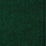Ковровая дорожка Tarkett 0,8 \ 1 \ 1,2 м зеленый фото