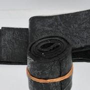 Резина сырая фото