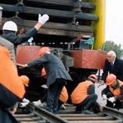 Проектирование железных дорог фото