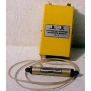 Устройство контроля влажности воздуха для КСУ УК-3 фото