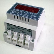 Термотест НПТ - 3 (Терморегуляторы) фото