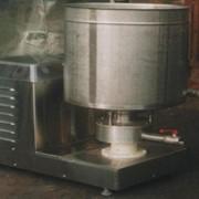 Универсальная смесительная установка фото