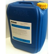 Средство моющее и дезинфицирующее Эй Си 20 (AC 20) жидкое щелочное хлорсодержащее фото