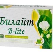 Чай для похудения Билайт B-lite, пакет., 20 шт. фото