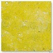Коагулянт Гидроксихлорид Алюминия, м.Б с.1 фото