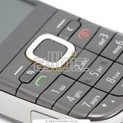 Ремонт мобильных телефонов в Житомире фото