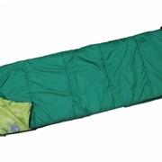 """Спальный мешок """"СПФ300"""" фото"""