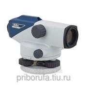 Оптический нивелир Sokkia B20 фото