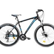 Велосипед GALAXY MS3 26 фото