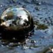 Каменноугольная смола фото