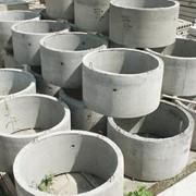 Выполним монтаж канализации в Минске и Минской области фото