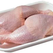 Окорока куриные фото