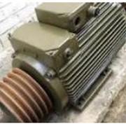 Капитальный авторемонт и перемотка генераторов. фото