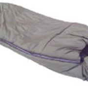 Мешок спальный 3СК фото