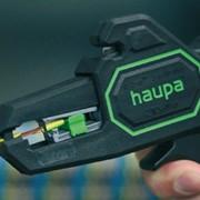 Инструмент для снятия оболочки и изоляции кабеля в Украине, Купить, Цена, Фото фото