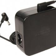 Оригинальный блок питания (адаптер, зарядное) для ноутбука Asus 90XB00BN-MPW000 фото