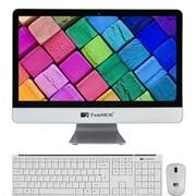 Моноблок TwinMos SCAIO215 /Intel Core i7 3770 3,4 GHz/8 Gb фото