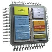 Разработка программного обеспечения для микроконтроллеров фото