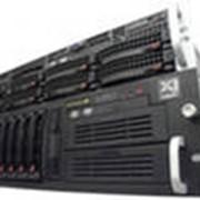Услуги по поставке и поддержке информационных систем на базе IDE «АПРЕЛЬ» фото