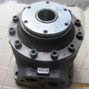 Гидродвигатель Serie SF cilindrata fissa da 300-50 фото