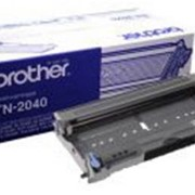 Заправить картридж Brother TN-2040 фото