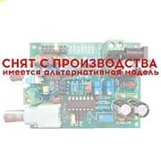 Генератор сигналов ICL8038 фото