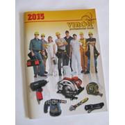 Печать строительных журналов фото