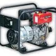 Дизель генератор - 15кВт, 20кВт, 25кВт, 30 кВт, 40кВт, 50кВт фото
